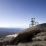 Viaggiare in Bici, costo zero e non sei solo!