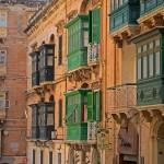 Cosa fare a Malta in un week-end!