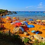 Le 5 spiagge di Gozo a Malta che quasi nessuno conosce!