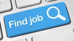 Come trovare lavoro a malta la guida di malta - Trovare casa a malta ...