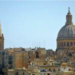 Ecco i siti a Malta che fanno parte del patrimonio dell`UNESCO.