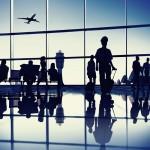 Quando viaggi sai i tuoi diritti? Ecco l'app!