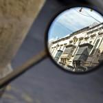 Dove soggiornare a Malta [2019]: le zone per le vacanze