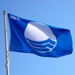 Tutte le spiagge di Malta con la Blue Flag!