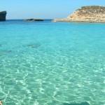 Le 10 migliori spiagge di Malta!