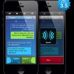 Problemi di Lingua? Un'app li risolve!