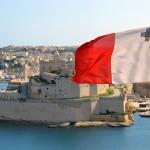Imparare un po di Maltese.