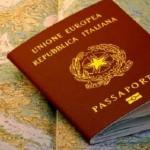 Come fare il passaporto quando sei all'estero!