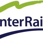 Viaggiare in Europa in Inter-Rail!